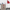 TFF, yabancı kuralında değişiklik yaptı