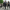 Eski K- Pop yıldızı Seungri 3 yıl hapse mahkum edildi
