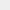 CHP'ye 22 bin kişiden tepki! Cami yapımına red oyu verildi